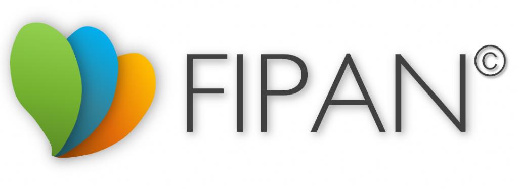 Logo FIPAN