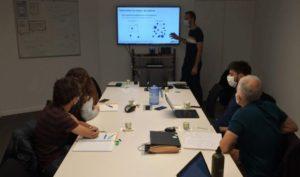 Formation - Conception d'un projet de génie écologique 1 - Initiation à la norme NF X10-900 - Présentiel @ Maison de la Bretagne - Paris